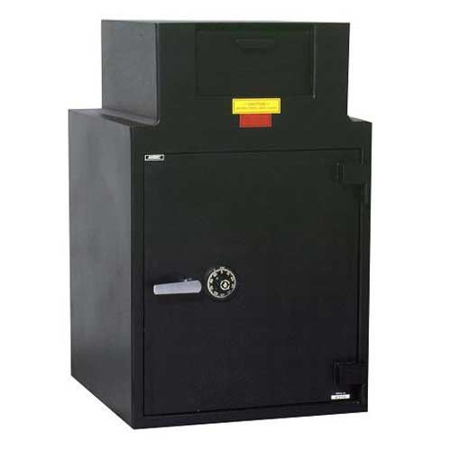 American Security BWB3025 Deposit Safe
