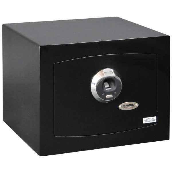 American Security ESF1214 Biometric Safe