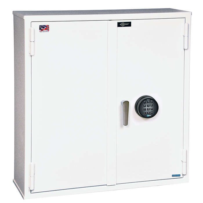 American Security PSE-9 Pharmacy Safe - Electronic Lock