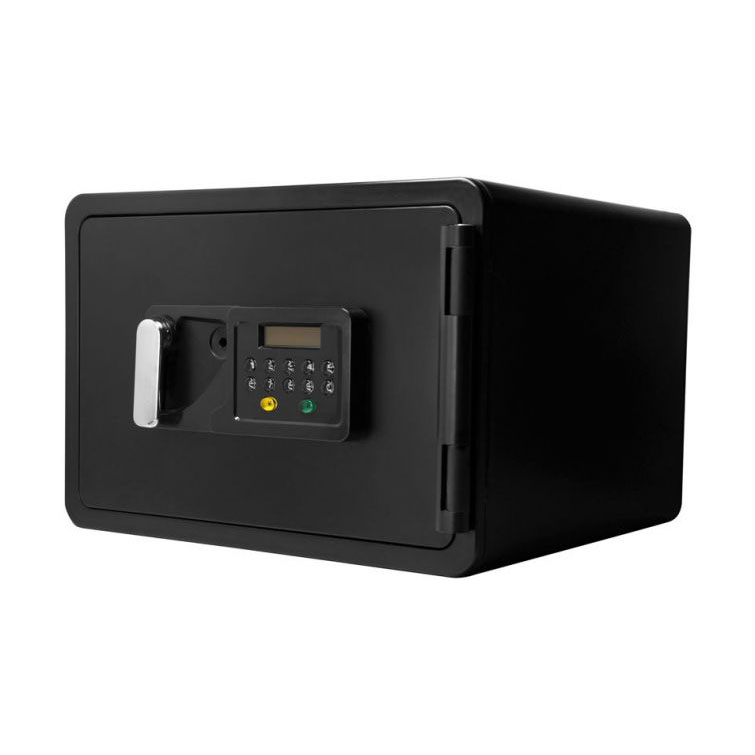 Barska AX11902 Fireproof Digital Keypad Safe