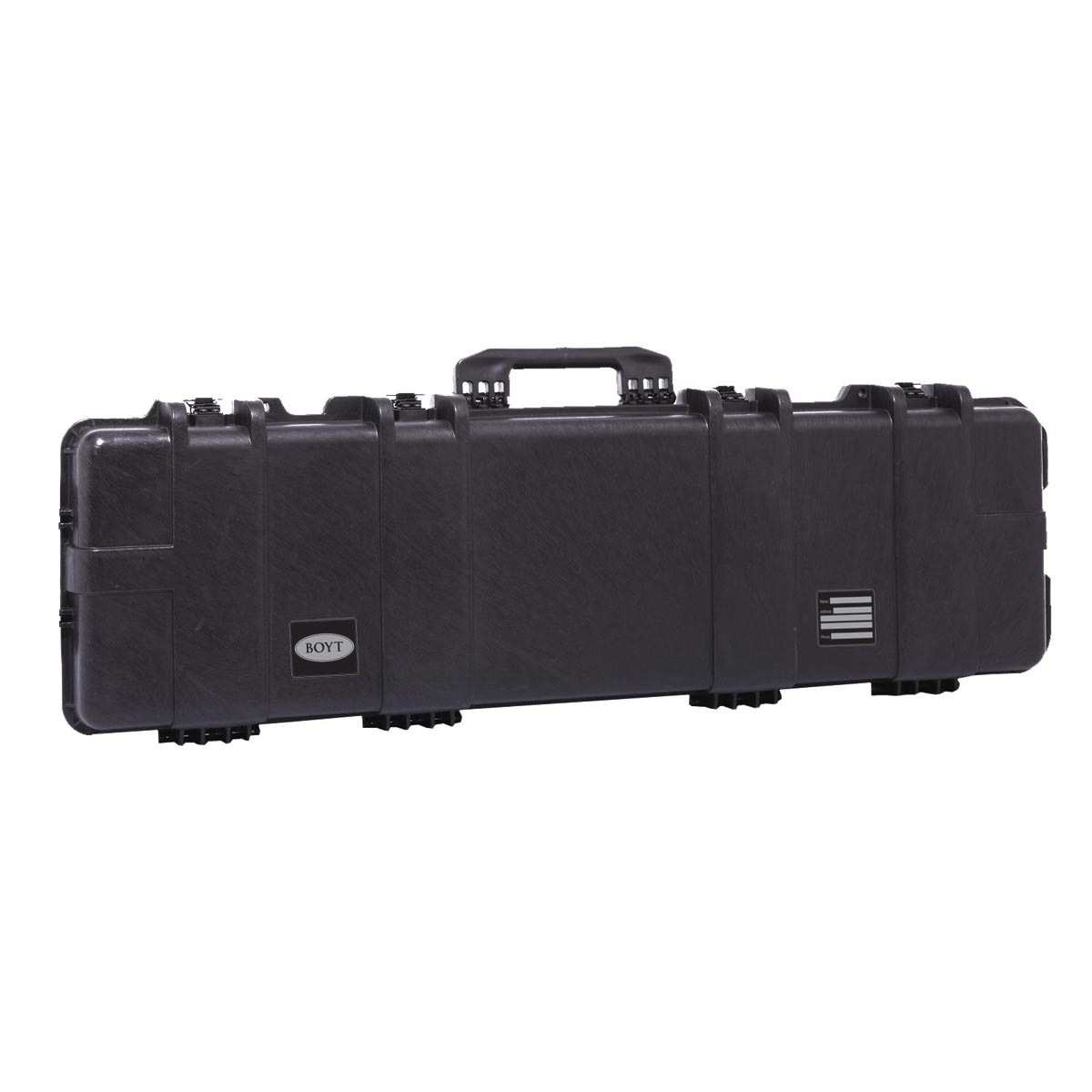 Boyt H-Series H48 Single Long Gun Case