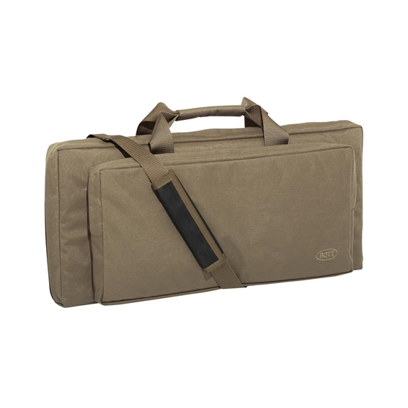 Boyt TAC555 55 Inch Rectangular Tactical Gun Case