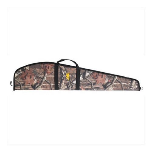 Browning Flex,Plainsman 50 Os Moinf-Plainsman Flex Gun Case