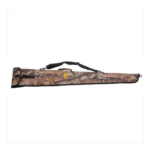 Browning Flex,Plainsman 52 Slip Rtap-Plainsman Flex Gun Case