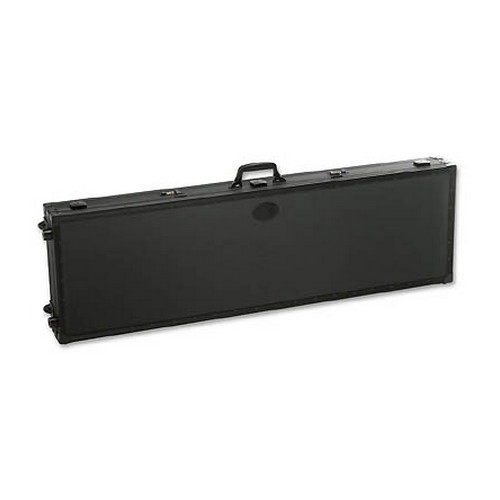 Browning Talon Aluminum Double Gun Case-Talon Aluminum Case