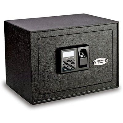 Cabinet-Safes-Viking-Security-Safe-VS-25BL-Biometric-Safe-Fingerprint-Safe-0