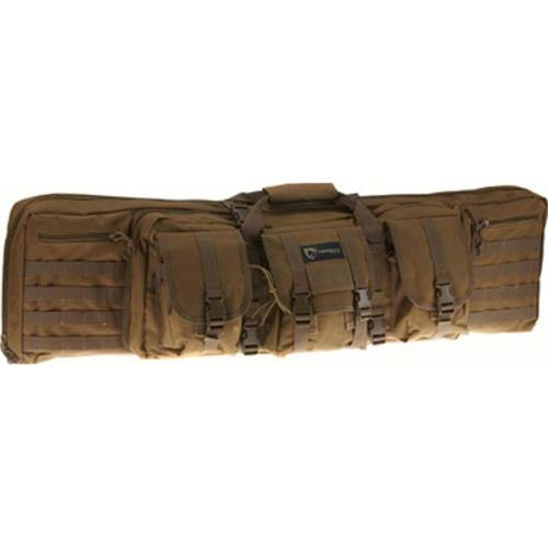 Drago-Gear-Tactical-Soft-Single-Gun-Case-Tan-42-12-303TN-0