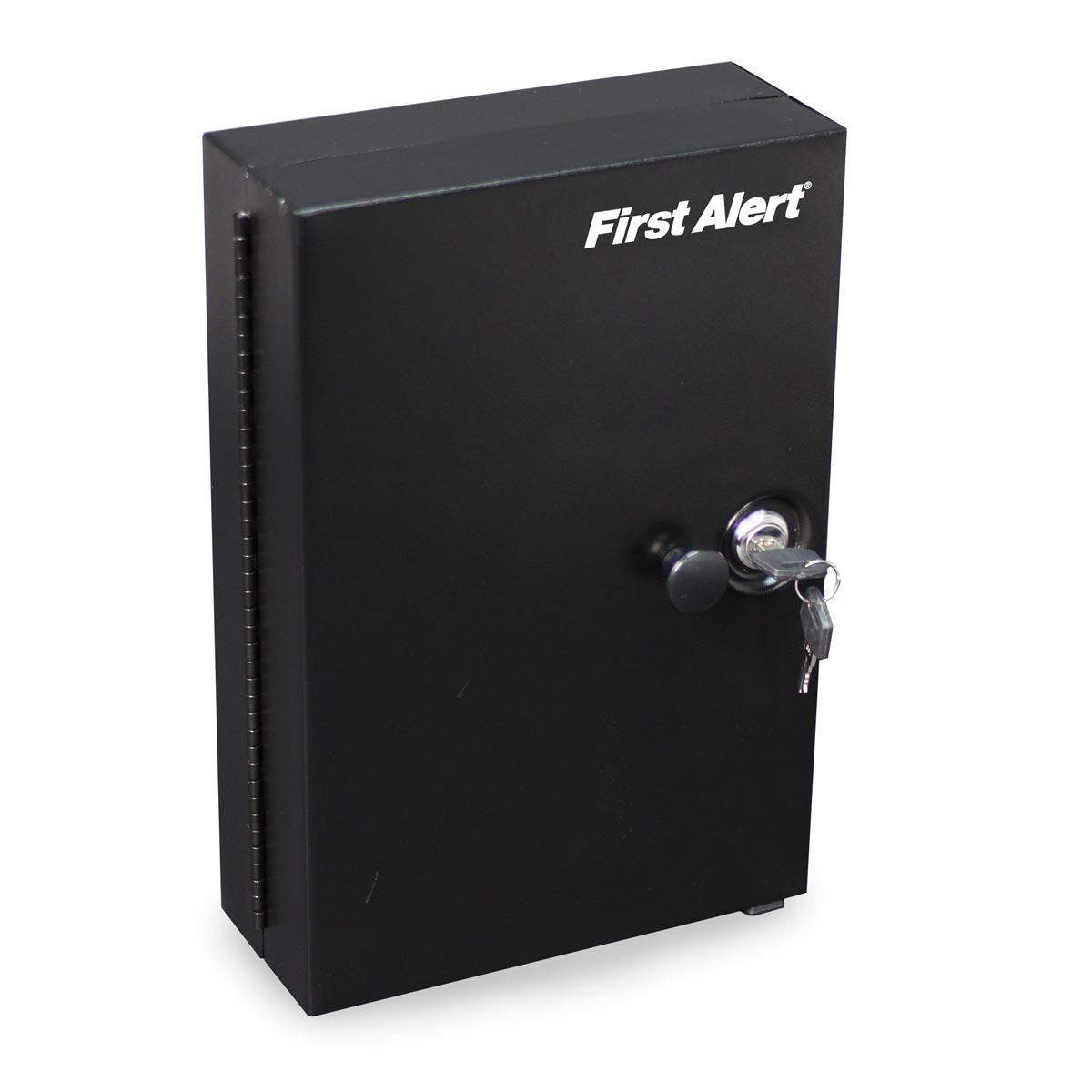 First Alert 3060F Key Security Box