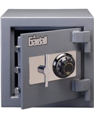Gardall Compact Utility safe LC1414C