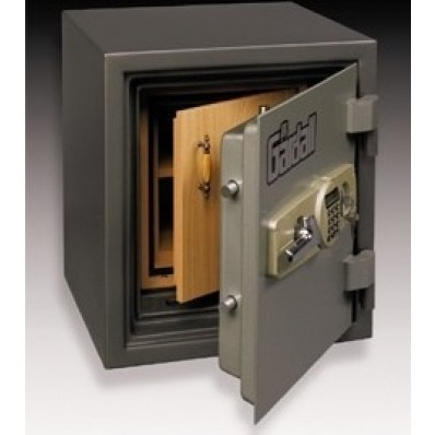 Gardall Data and Media safe EDS1210EK