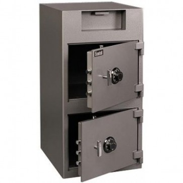 Gardall Economical Depository safe DS3920CC