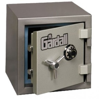 Gardall Heavy Duty U.L. 1-Hour Fire Burglary safe FB1212