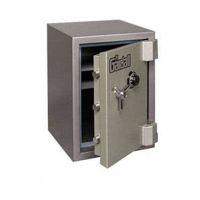 Gardall Heavy Duty U.L. 1-Hour Fire Burglary safe FB2013