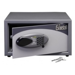 Gardall In-Room Safe GH5E