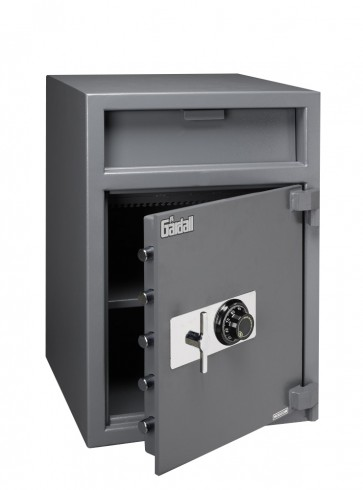 Gardall Light Duty Commercial Depository safe LCF3020C