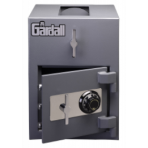 Gardall Light Duty Commercial Depository safe LCR2014C