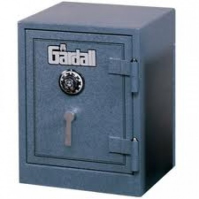 Gardall U.L. 2-Hour Fire and Burglary safe 171718-2