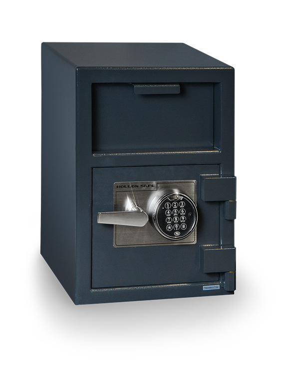 Hollon FD-2014 Deposit Safe