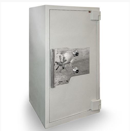 Hollon JJx6-5629 - TL-30X6 High Security Safe
