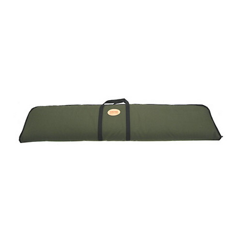 Hunter Company Green Duck - Auto Rest Gun Case-Green Duck - Auto Rest Gun Case