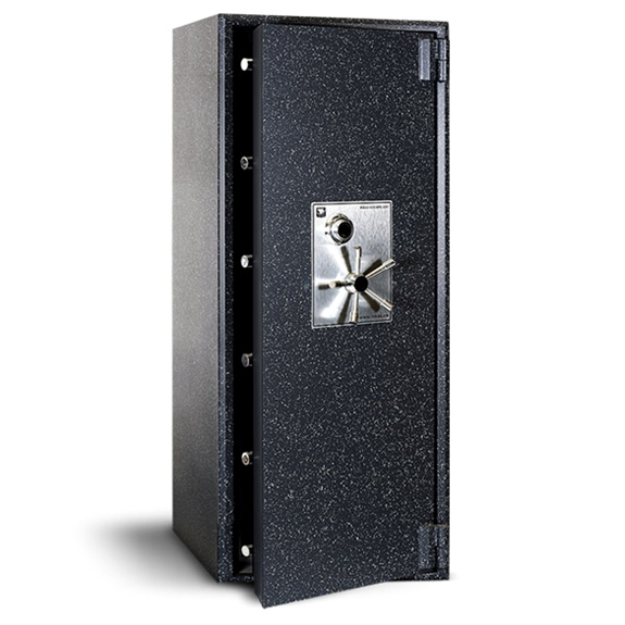 Inkas SATURN UL TL-30×6 Series Safe 2517