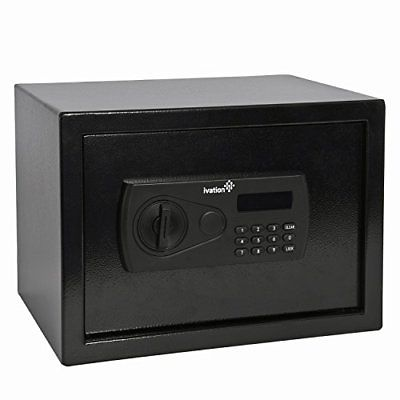 Ivation-Steel-Digital-Safe–08-Cubic-Feet-Home-Safety-Security-Box-With-Number-0