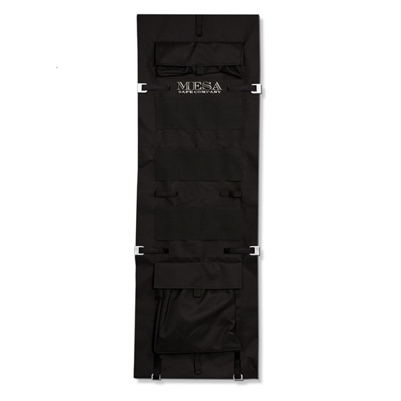 Mesa Safe Pocket Door Organizer - PDO22