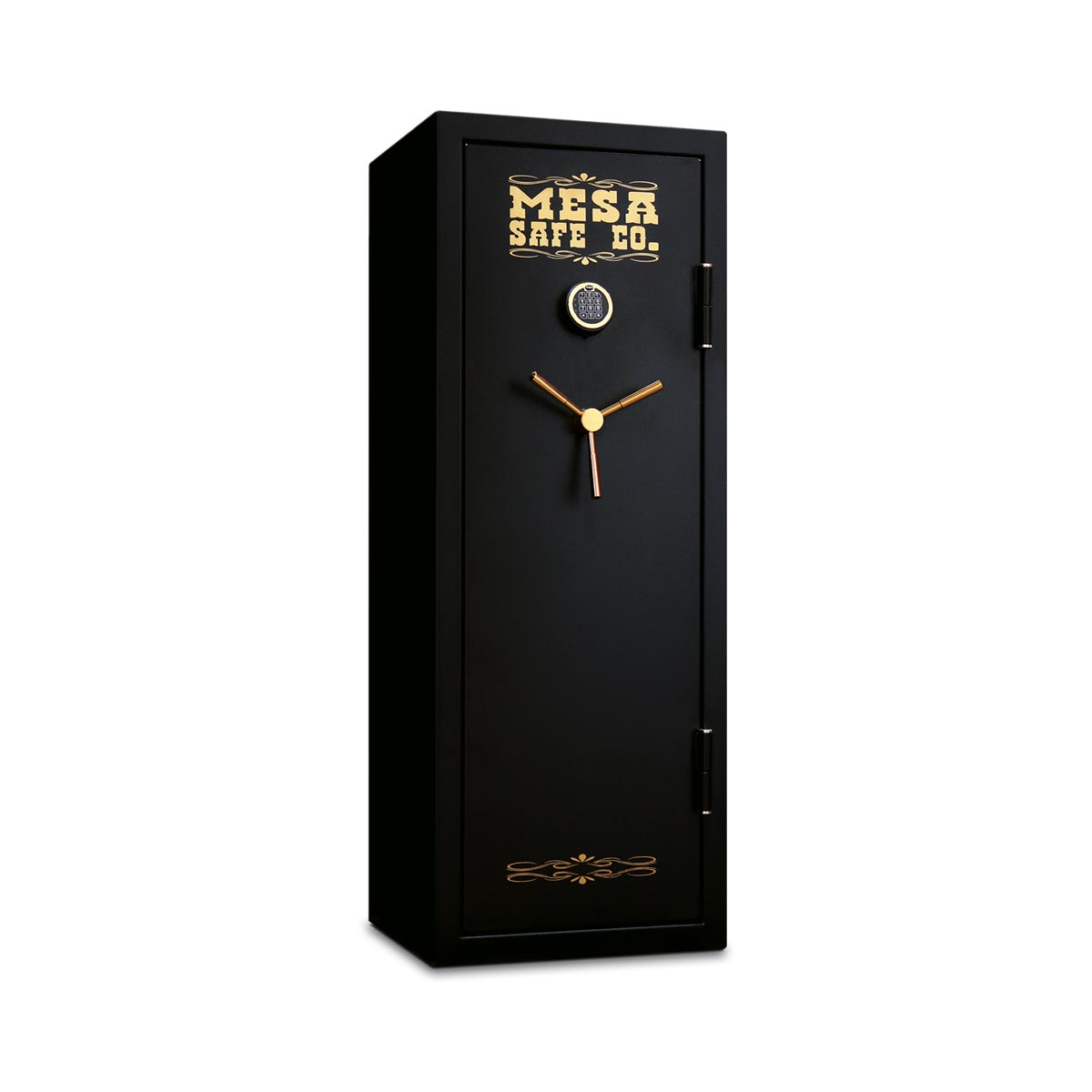 Mesa Safes MBF5922 Gun Safe - 1 Hour Fire Executive Safe