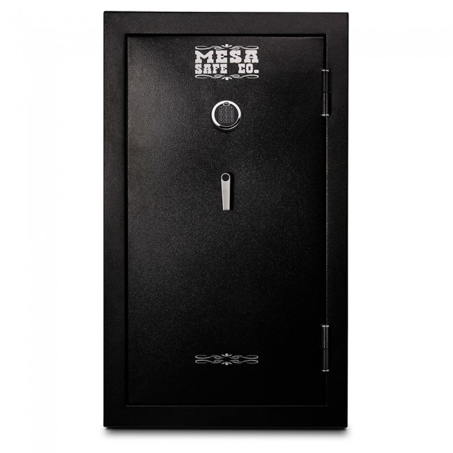 Mesa Safes MGL36 - 36 Gun 30 Minute Fire Safe