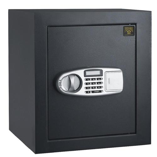 Paragon-7800-Electronic-Fire-Proof-3-CF-Digital-Lock-and-Safe-Home-Security-0