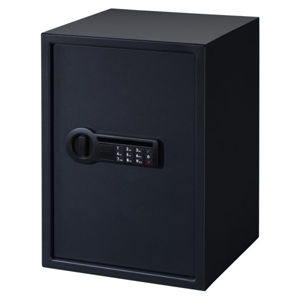 Stack-On PS-1520 Extra Large Personal Safe w/ Electronic Lock