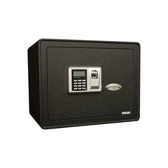 Tracker Series Model S12-B2 Non-Fire Insulated Security Safe