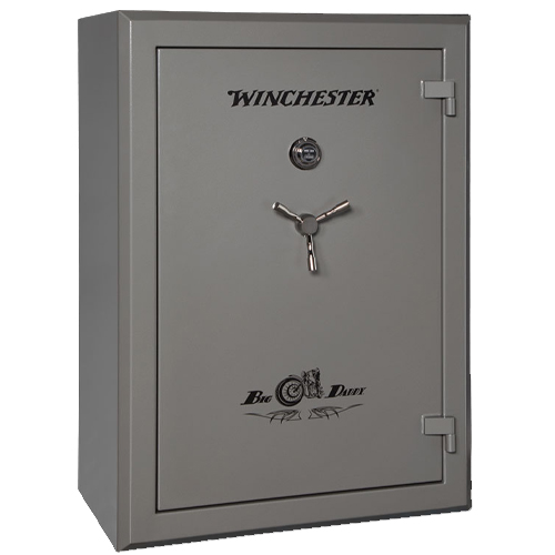Winchester 2017 Big Daddy - 42 Gun Safe