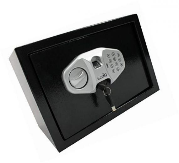 biometric-digital-gun-safe-box–3-in-1-key-digital-fingerprint-home-safes-0