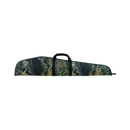 "Allen Cases Standard Camo Shotgun Case,Break-Up,52""-Standard Camo Gun Case"