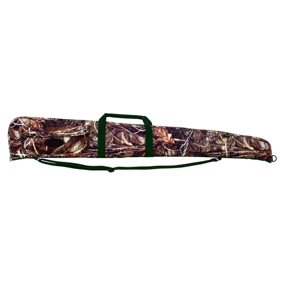 Boyt WF80 Nylon Camo Floating Gun Case