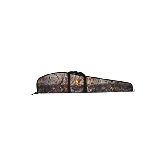 Browning Flex,Plainsman 52 Rtap-Plainsman Flex Gun Case