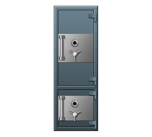 Blue Dot TL-30 NG702526 – High Security Safe – Nite Guard TL-30 Composite Safe