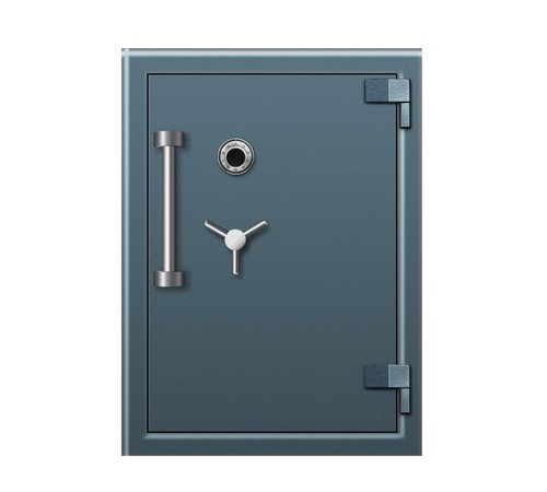 Blue Dot TL15 SG-3 - High Security Safe - Steel Guard - 9.72 Cubic Feet