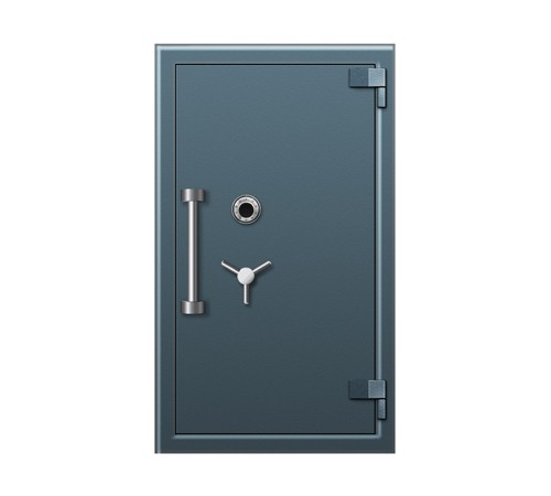 Blue Dot TL15 SG-4 – High Security Safe – Steel Guard – 12.5 Cubic Feet