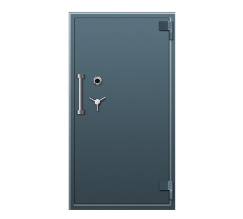 Blue Dot TL15 SG-7 - High Security Safe - Steel Guard - 34.50 Cubic Feet