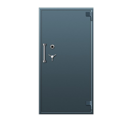 Blue Dot TL15 SG-8 - High Security Safe - Steel Guard - 50.56 Cubic Feet