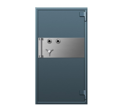 Blue Dot TL30 SG-7 – High Security Safe – Steel Guard – 34.50 Cubic Feet