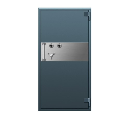 Blue Dot TL30 SG-8 - High Security Safe - Steel Guard - 50.56 Cubic Feet