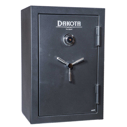Dakota - DS10 - Jewelry Safe