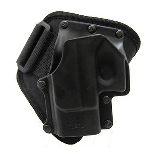 Fobus Ankle Holster - Ankle LH Glock 26, 27, 33