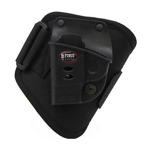Fobus Ankle Holster - Ankle LH Ruger LCP, KelTec P2AT