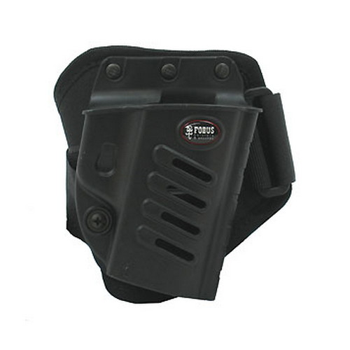 Fobus Ankle Holster - Ankle RH Beretta PX4 Storm Compct