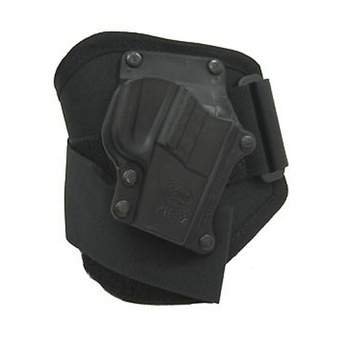 Fobus Ankle Holster - Ankle RH Kel-Tec P32/P3AT, NAA 32