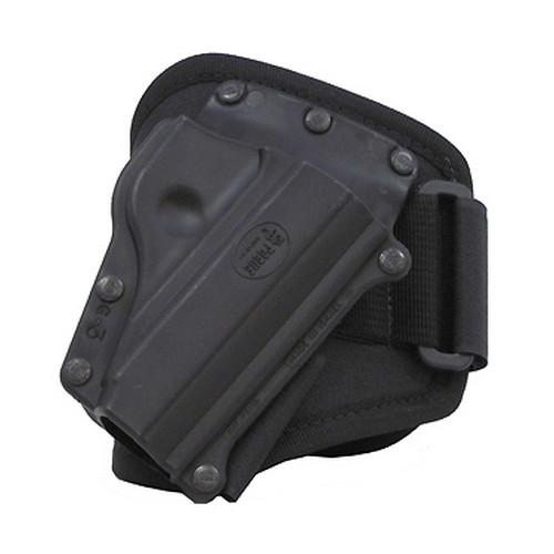 Fobus Ankle Holster - Ankle RH Sig 230/232 Series